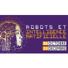 Robots et Intelligence Artificielle